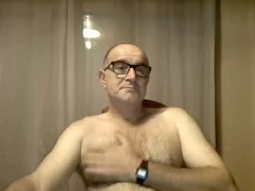 [22-09-19] shymmy10 chaturbate private show