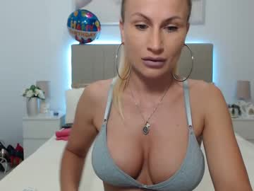 [11-07-20] hrystina private show from Chaturbate