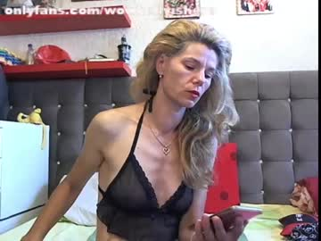 [08-09-21] kellynumber public webcam from Chaturbate
