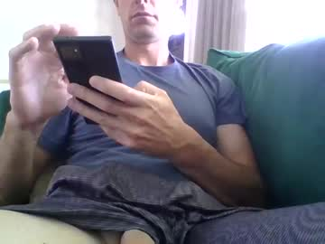 [17-06-21] jbelnappy cam show from Chaturbate