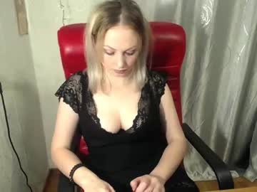 [10-12-19] lusihotgirl show with cum from Chaturbate.com