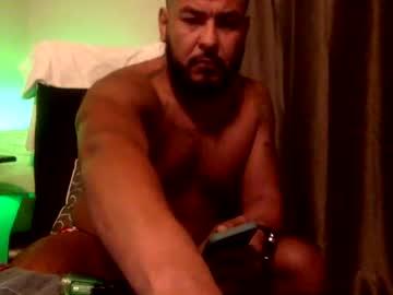 [23-09-21] selfmadejontx record private show video