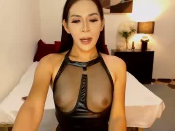 [25-09-21] dominantmistressx chaturbate nude