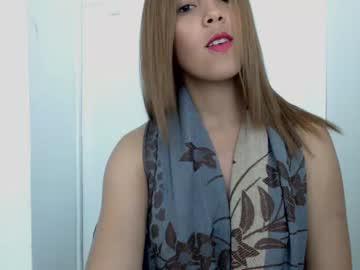 [24-09-18] elishasexx public show video