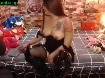 [03-11-20] fuckinghotnicolets record public show from Chaturbate
