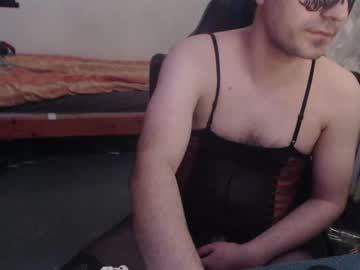 [06-08-20] sexcpgeg85 chaturbate video with toys