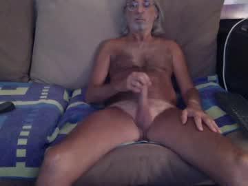 [25-07-20] darthdaddy55 record cam video
