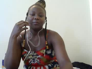 [18-10-19] candy_1999 private sex show from Chaturbate