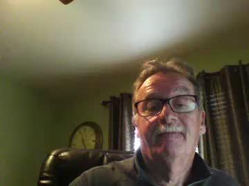 [24-09-18] irishman_mi record cam video