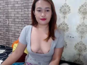 [24-08-20] lovingyou_xx record video from Chaturbate.com
