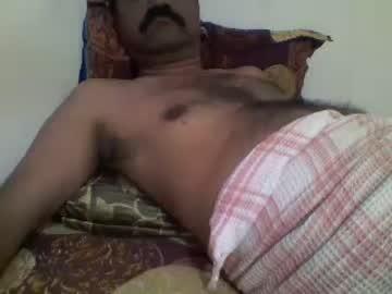 [15-10-18] rajkumar008 private sex video