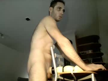 [12-12-18] fantasticeone video with toys from Chaturbate.com