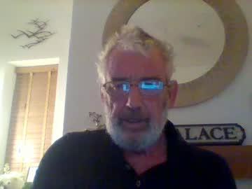 [25-07-20] chris1404 blowjob video