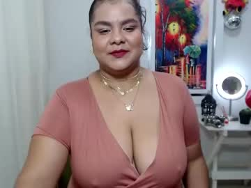 [04-08-21] melisa_morris public show video from Chaturbate