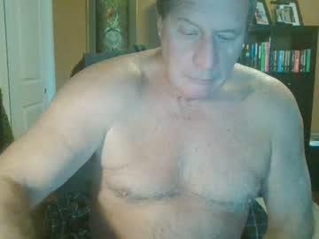 [05-11-20] pleeeezeher chaturbate nude record