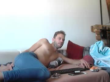 [18-09-18] shymaxx29 chaturbate webcam show