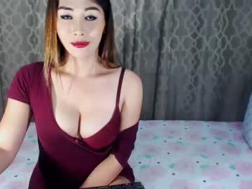 [26-04-19] sexygoddessaira record public webcam
