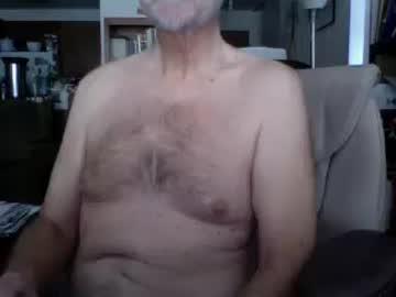[06-10-18] radnal public webcam video from Chaturbate.com