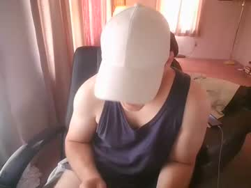 [06-07-21] masterb8r220 blowjob video from Chaturbate