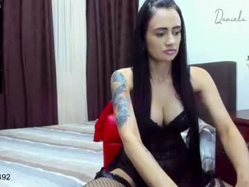 [21-10-20] daniela_jones private XXX video from Chaturbate.com