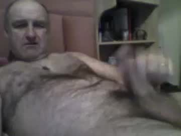 [19-12-18] hilly9 record private webcam from Chaturbate