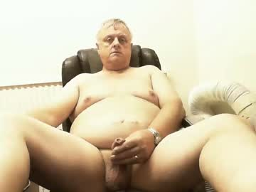 [10-12-19] bigone4u69uk record private XXX video from Chaturbate