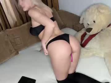 [25-02-20] alexxxakiss webcam video