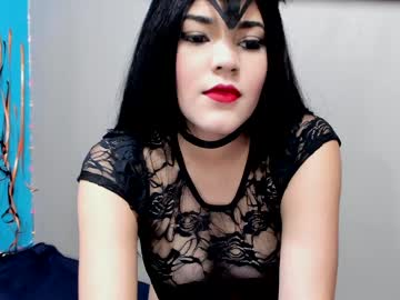 [30-10-19] becky_cute record cam show from Chaturbate.com
