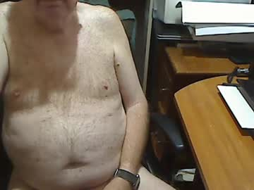[09-04-20] chubbyredhair2 private show video from Chaturbate