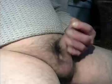 [23-01-20] would4u blowjob show from Chaturbate