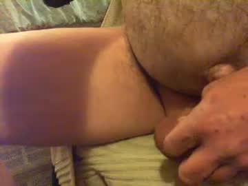[15-10-18] altoplay69 record private webcam from Chaturbate