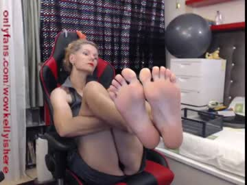 [30-08-21] kellynumber private sex show from Chaturbate