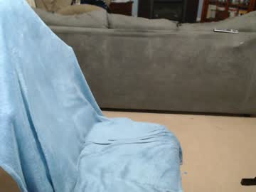 [24-05-19] bubblebuttsub premium show video from Chaturbate