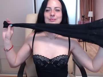 [25-05-20] athena_panther premium show from Chaturbate.com