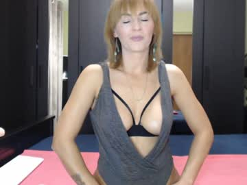 [16-12-19] cinnamon_lioness cam video from Chaturbate