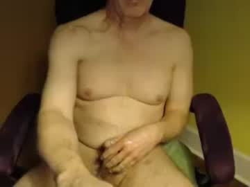 [10-11-18] slickknob record premium show from Chaturbate