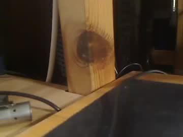 [20-10-20] svenbi1953 webcam show