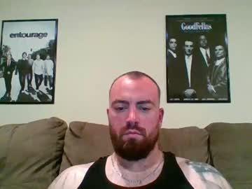 [22-09-19] bigguydick4u blowjob video from Chaturbate