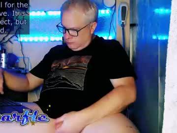 [30-08-21] snarfle webcam
