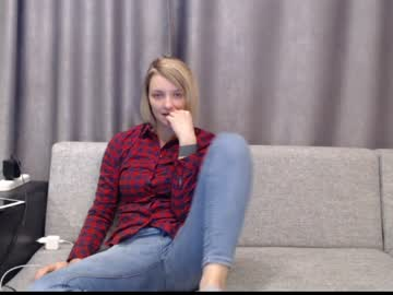 [07-09-18] robinundress private show from Chaturbate.com