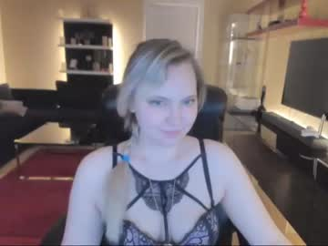 [08-05-20] rikarikas record video with toys from Chaturbate