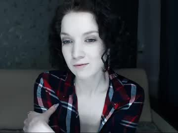 [23-01-20] tinawincen record cam video from Chaturbate
