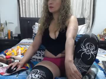 [13-10-18] saraybunnysexy private sex video
