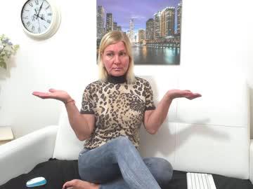 [20-09-19] teacheriren4u webcam show from Chaturbate.com