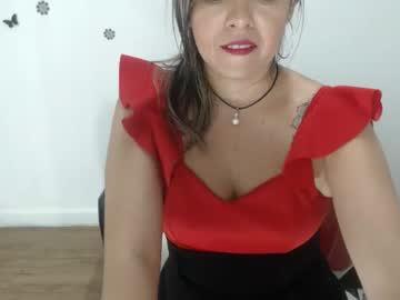 [10-12-18] susananiston82 record public webcam from Chaturbate