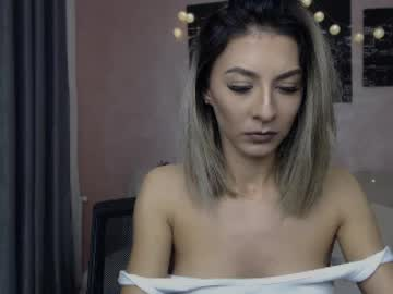 [16-12-18] angelysssa8 video from Chaturbate.com