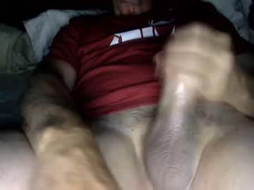 [09-08-18] bucksyn record webcam video from Chaturbate