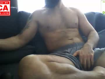 [18-07-19] demonswhip_ blowjob video from Chaturbate