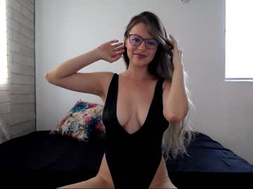 [23-08-19] lily_cookiie cam video from Chaturbate.com