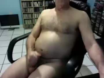 [19-01-20] goodfellaoncb private XXX video from Chaturbate.com